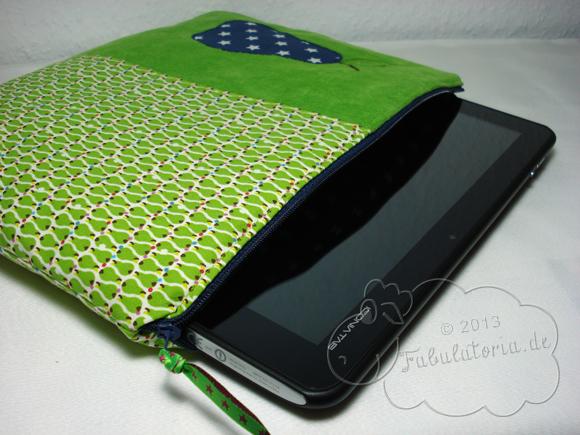 Netbooktasche009b