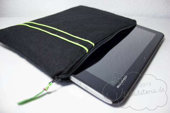 Netbooktasche010d