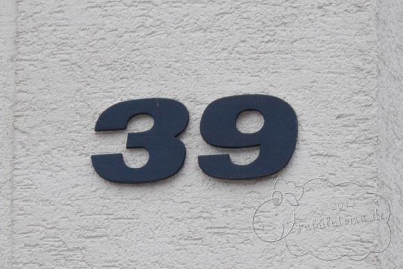 Nummern005