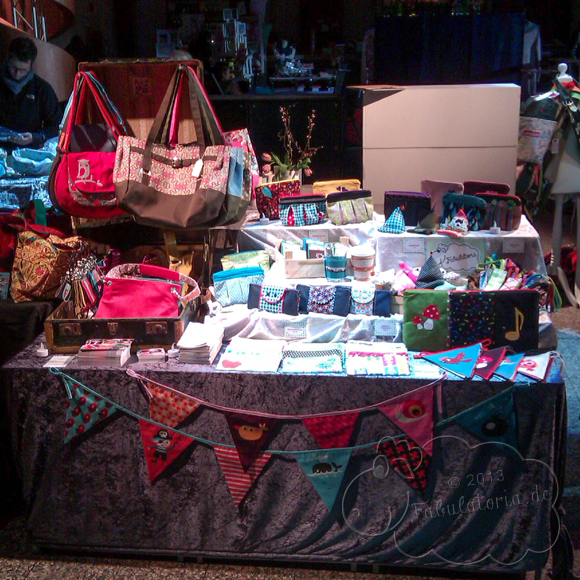handmade-markt001