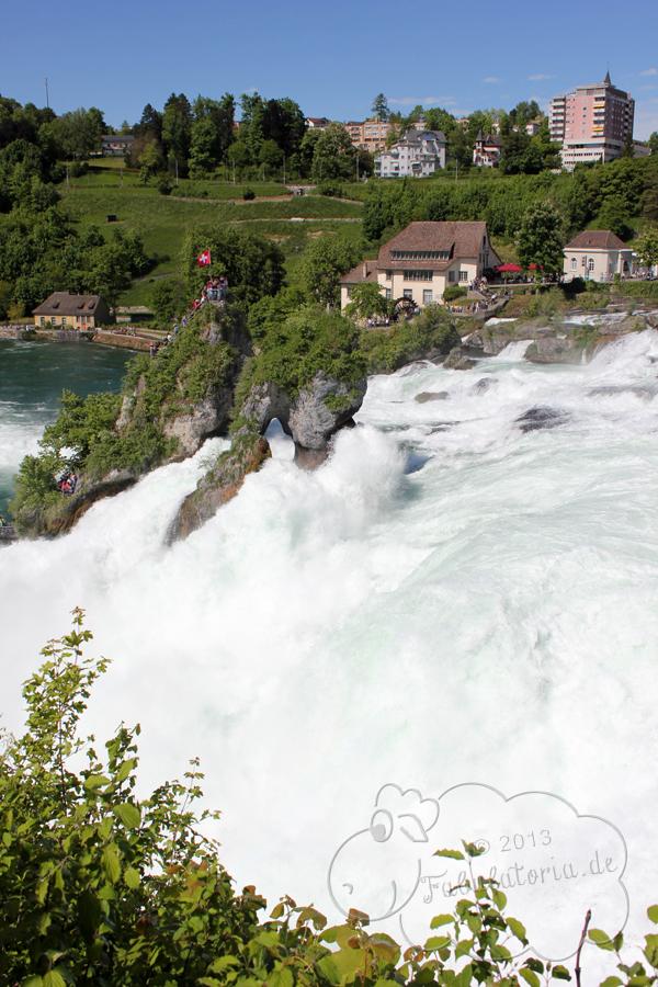 Rheinfall001g
