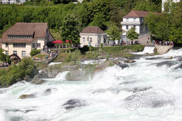 Rheinfall001j