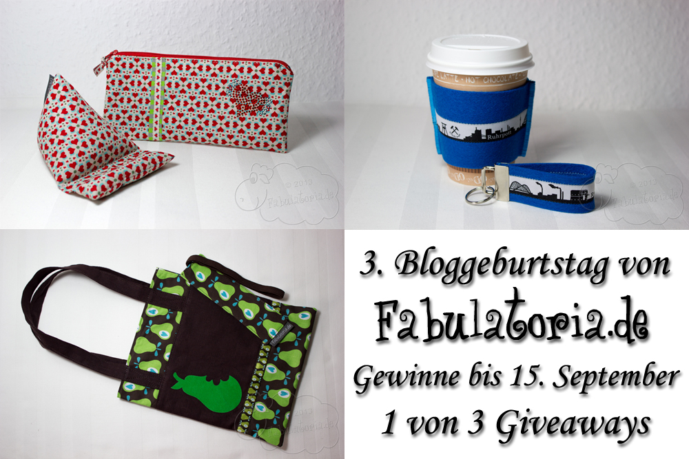 bloggeburtstag3giveaway