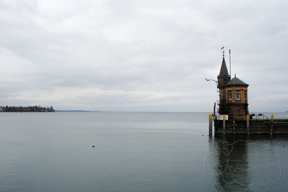 Bodensee 2013