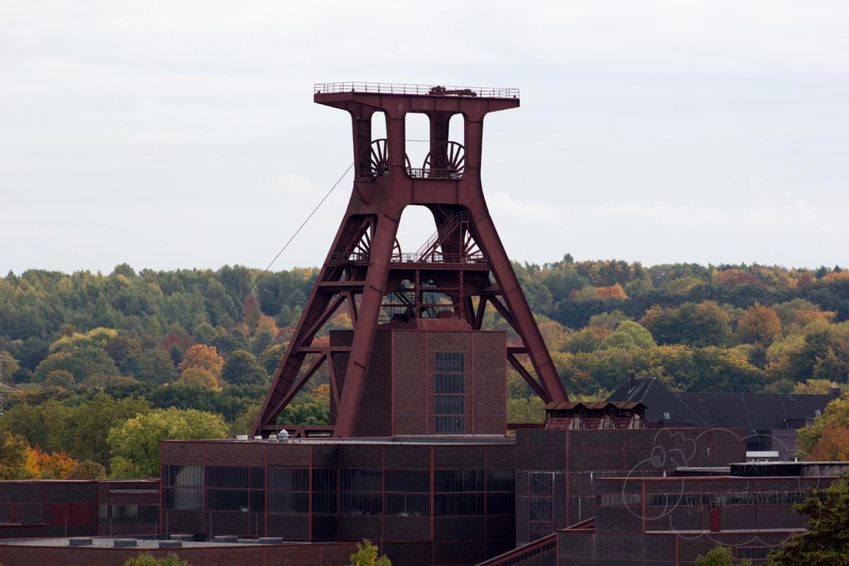 kokereizollverein005