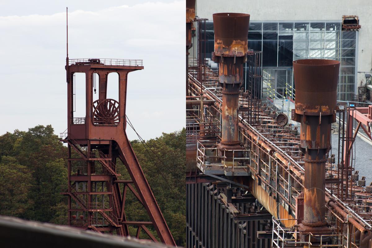kokereizollverein006