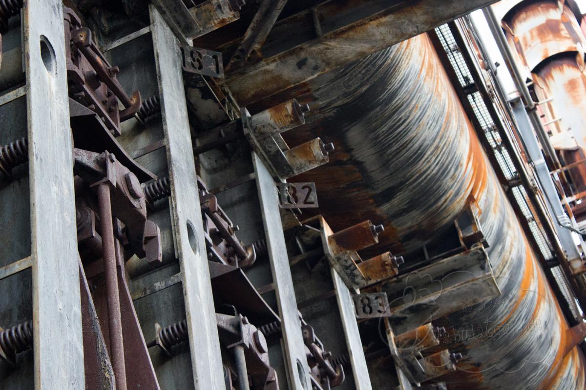 kokereizollverein021