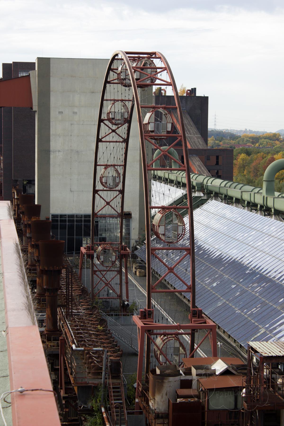 kokereizollverein026
