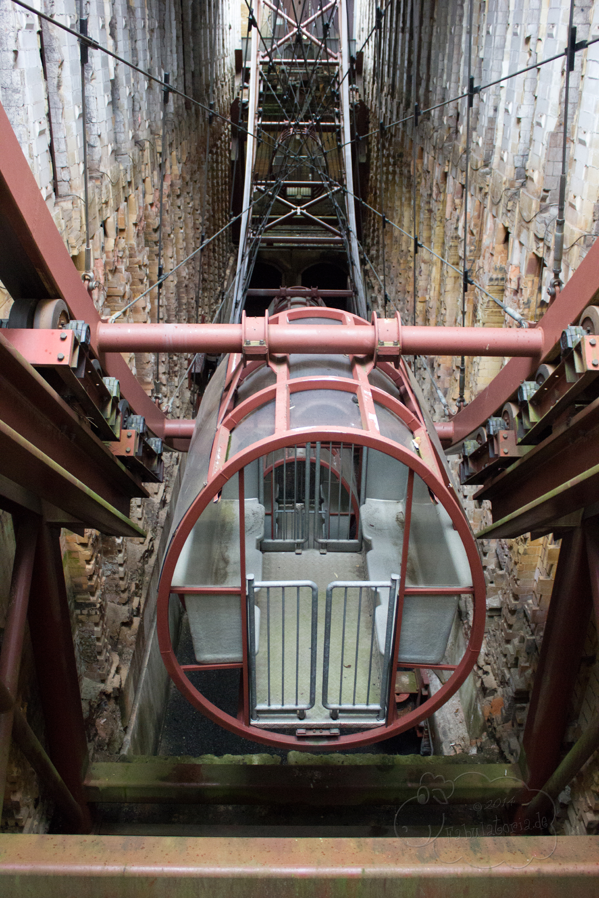 kokereizollverein028