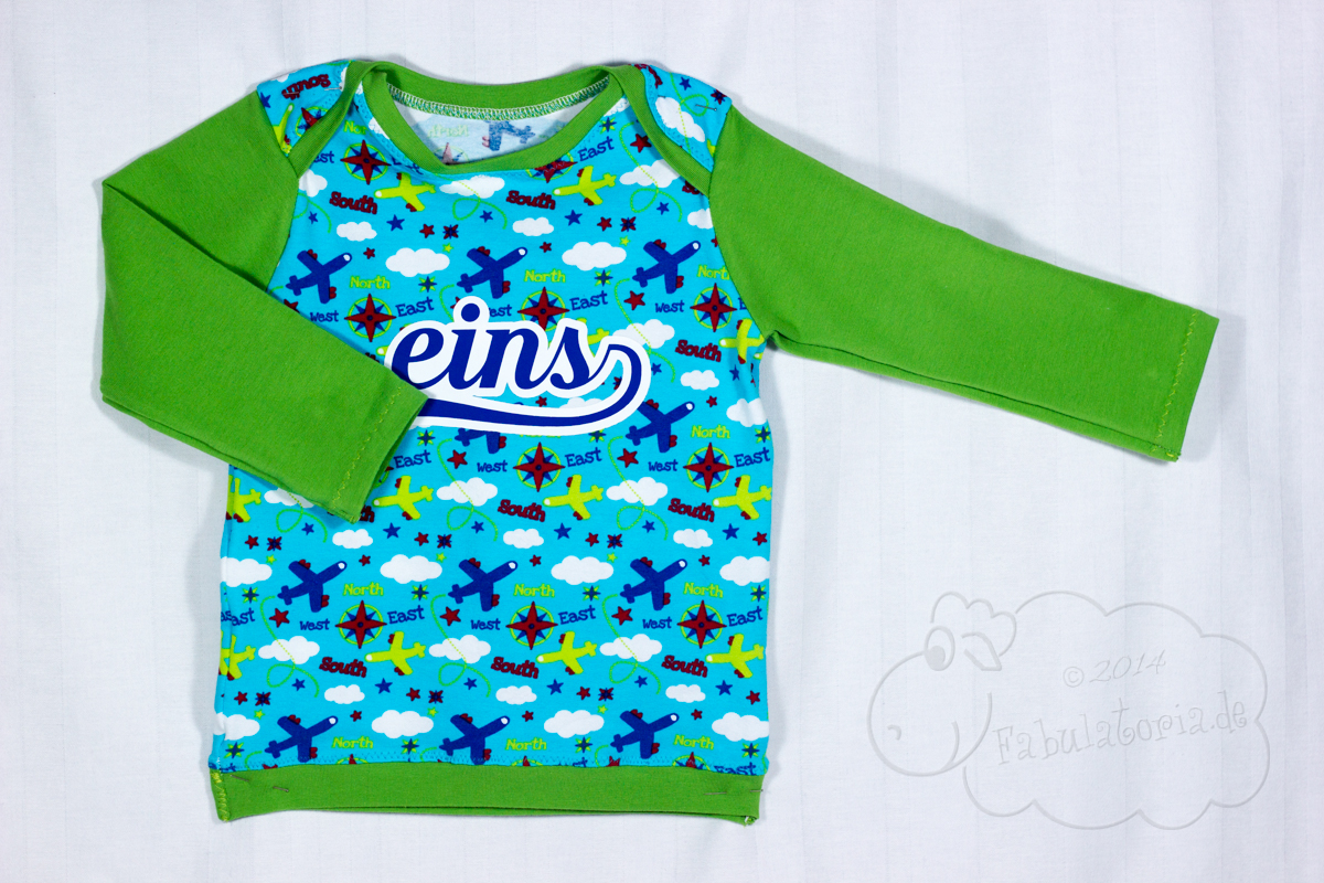 Babyshirts001f