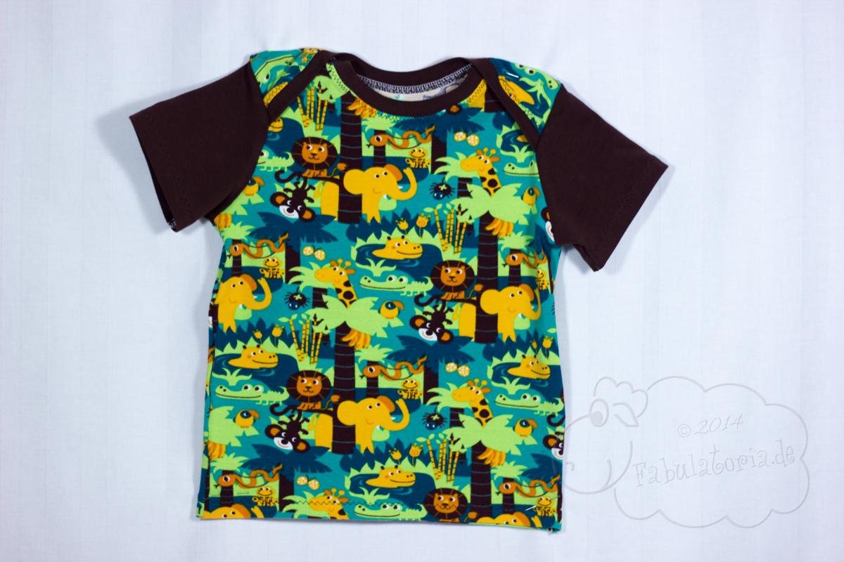 Babyshirts001g