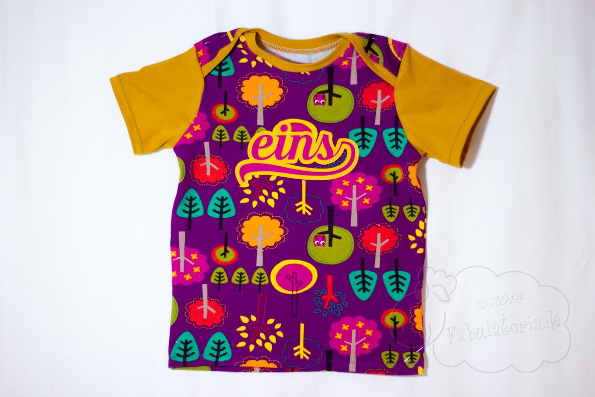 Babyshirts002d