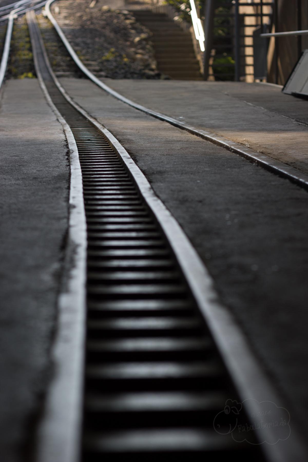 Zahnradbahn003