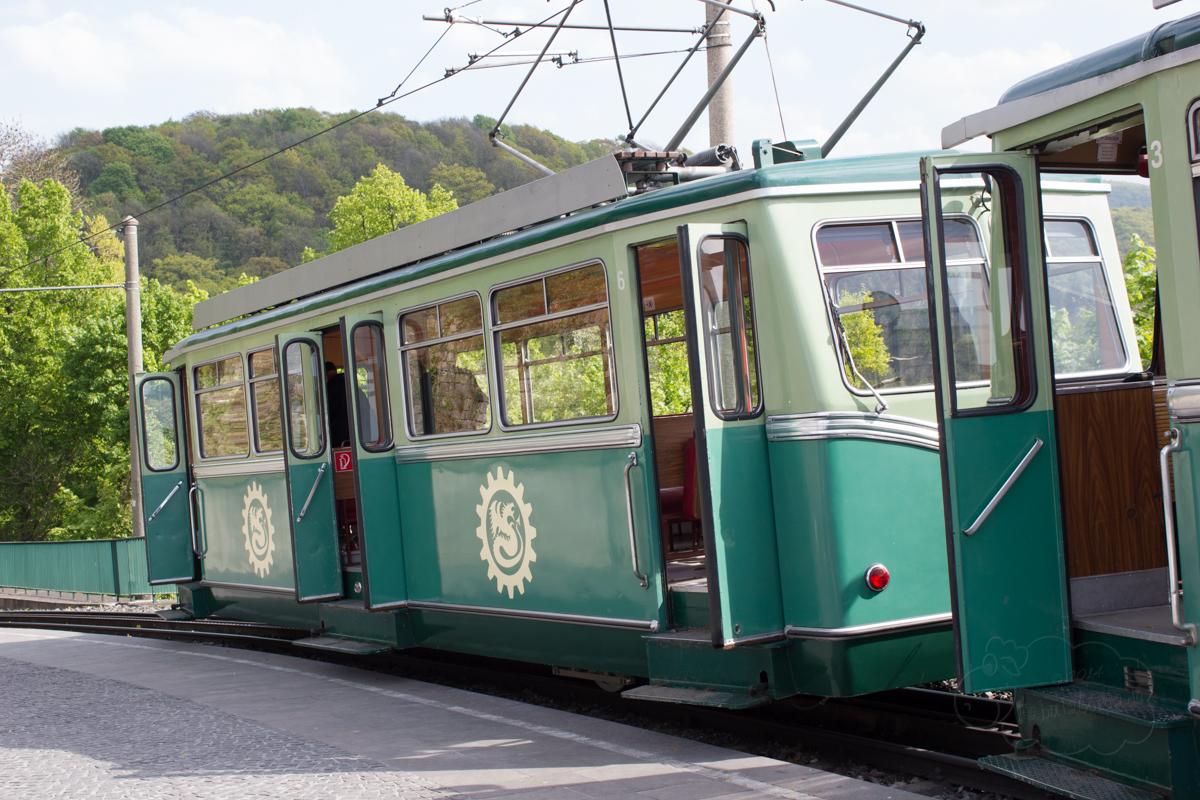 Zahnradbahn004