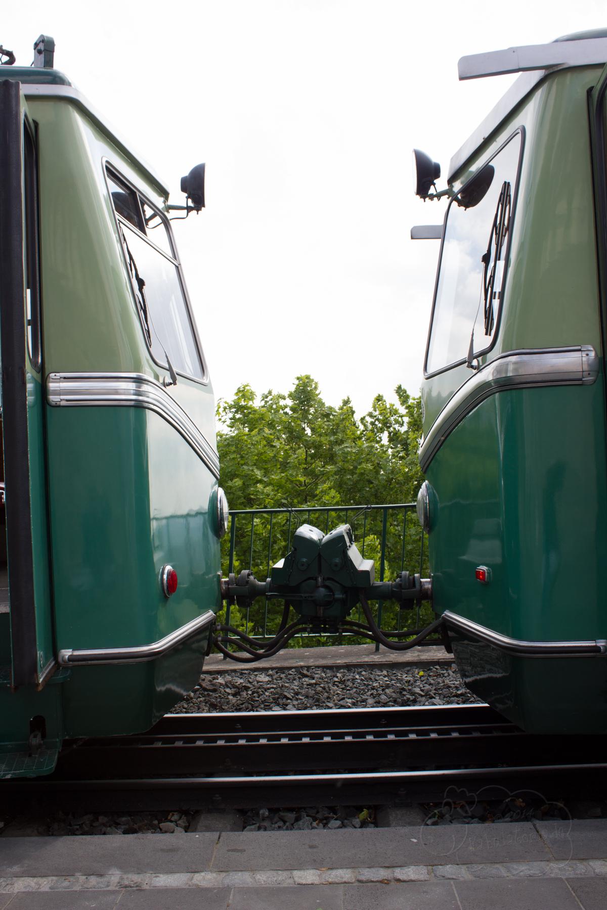 Zahnradbahn005