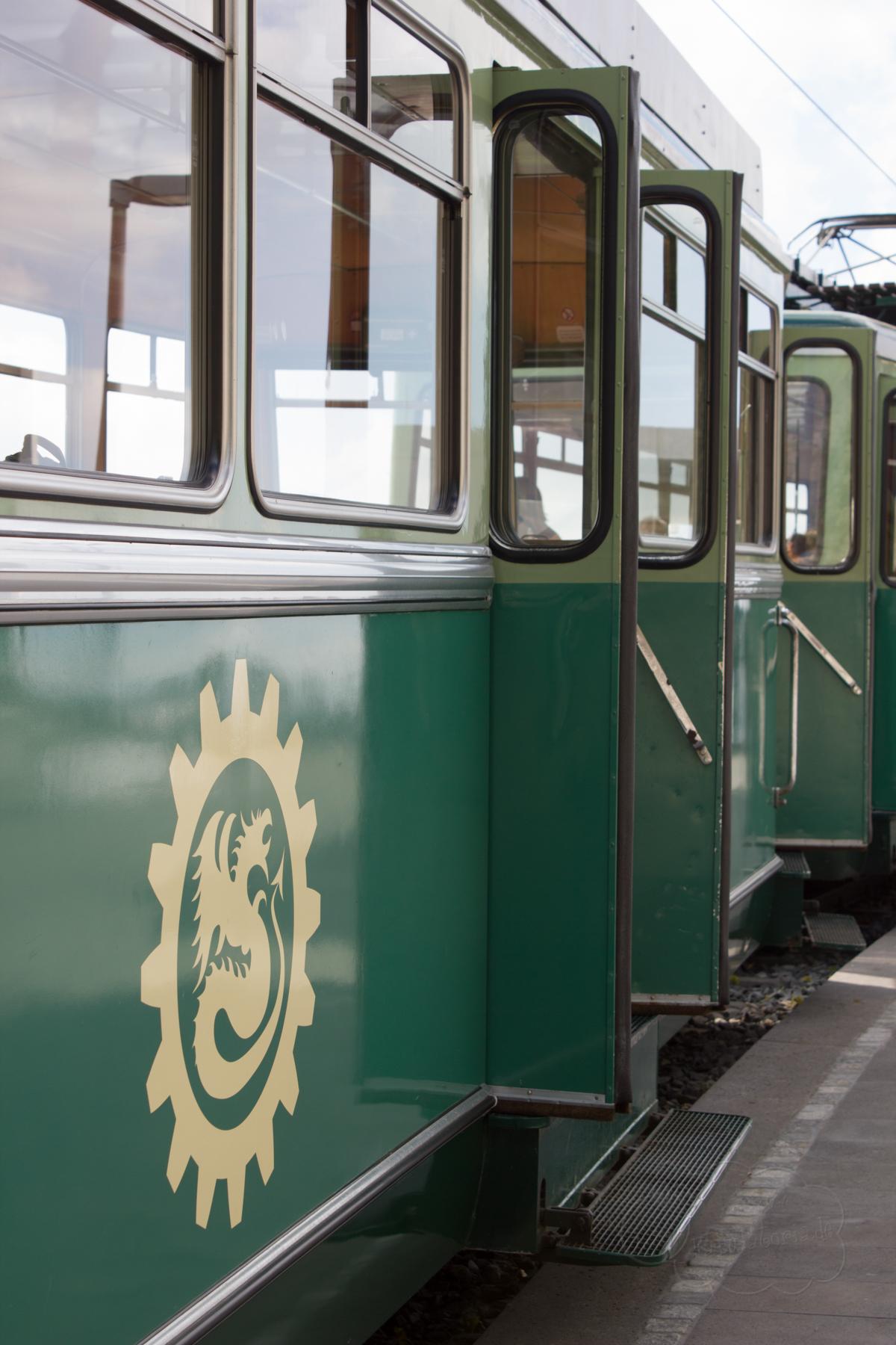 Zahnradbahn006