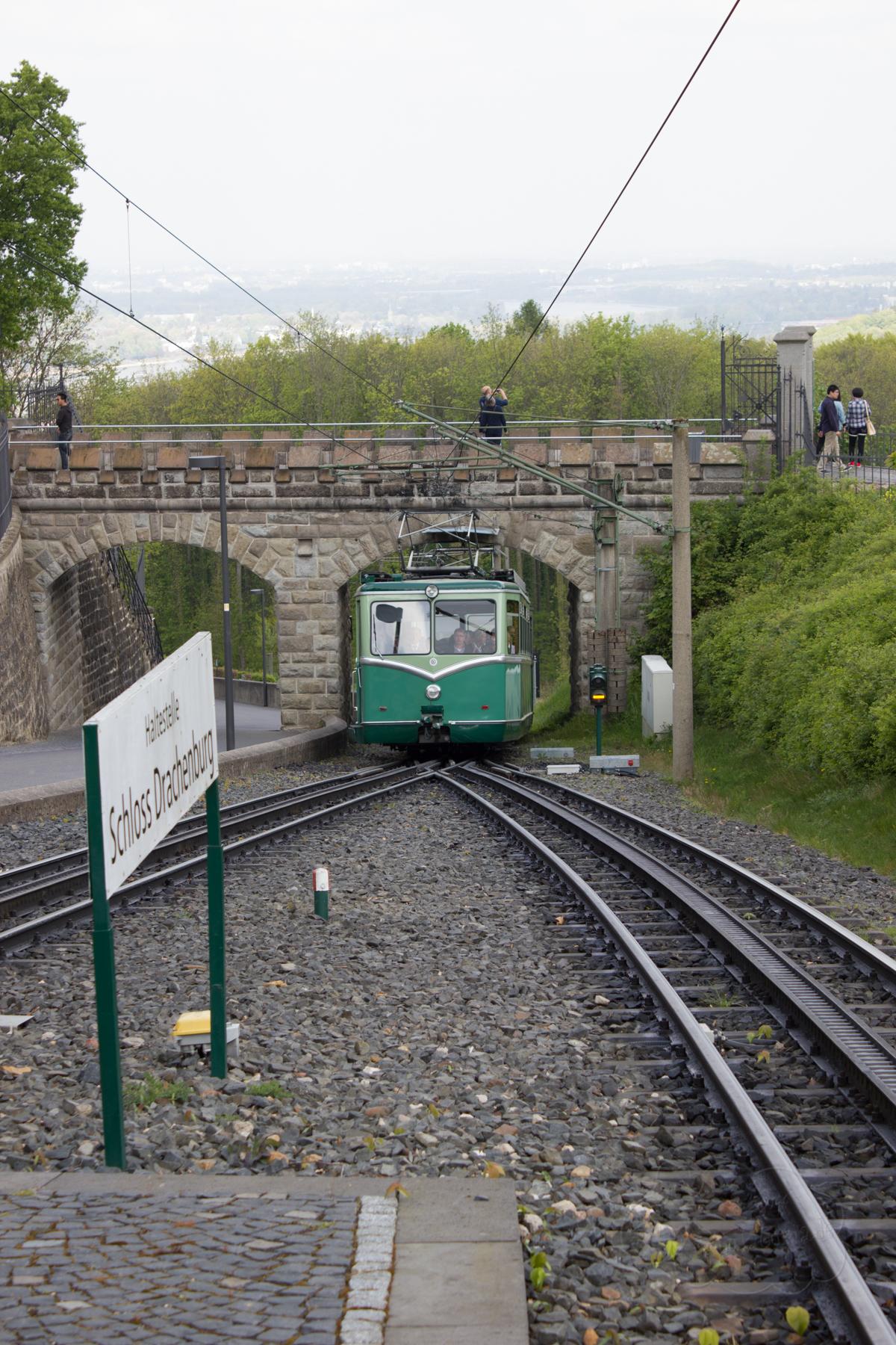 Zahnradbahn009