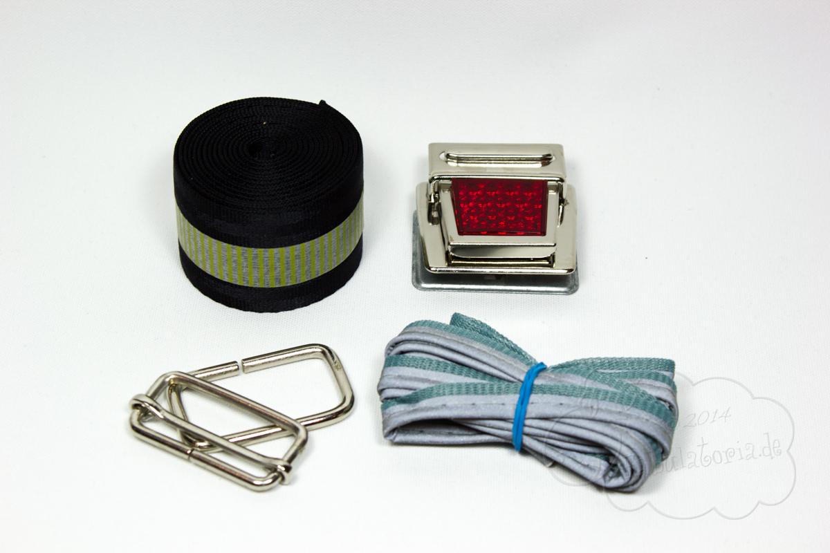 TaschenMaterialset001d