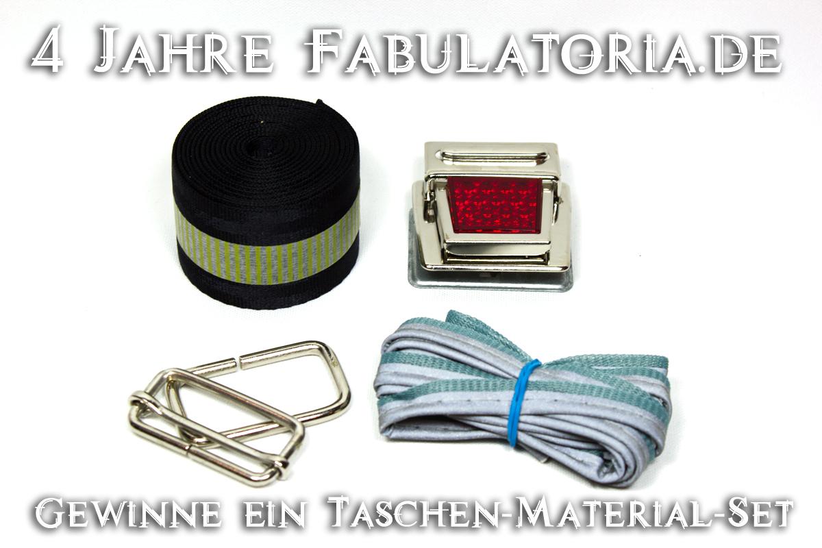 TaschenMaterialset001e