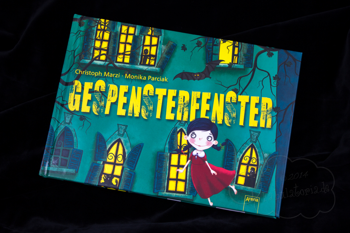 Gespensterfenster002a