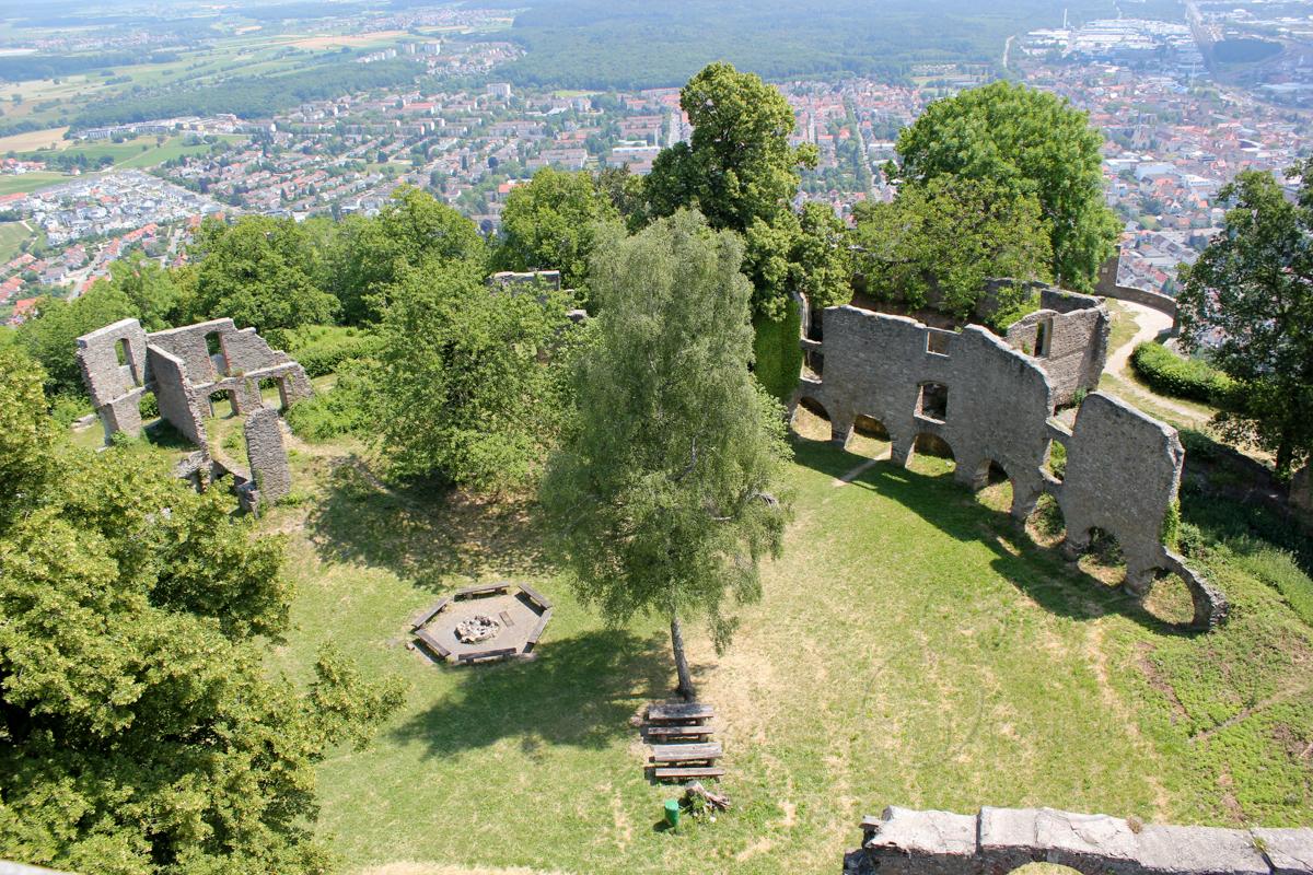 Hohentwiel002z